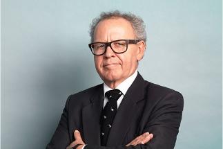 Dr. Ekkehard Bechtold
