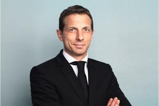 Mag. Christian Wichtl