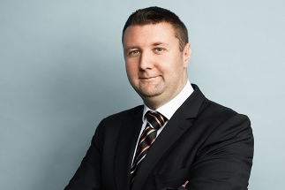 Mag. Danijel Nikolic