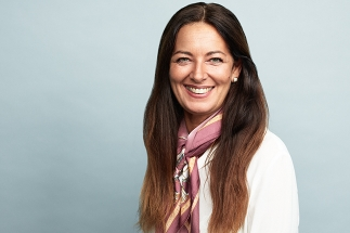 Claudia Pedratscher