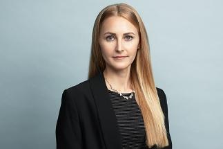 Laura-Elisa Schütz