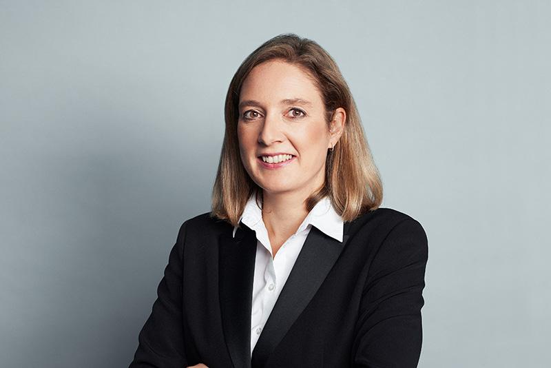 Mag. Barbara Hofer-Gunz